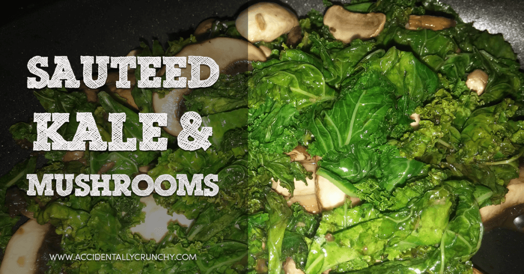 sauteed-kale-and-mushrooms