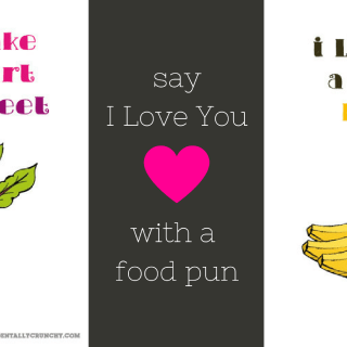Download Our Free Printable Valentine Cards Accidentally Crunchy